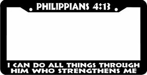 image is loading philippians 4 13 i can do all things