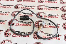"AEM Bosch LSU 4.9 Wideband UEGO ""Replacement"" Sensor 30-2004"