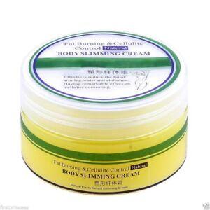 crema-gel-anti-celulitico-110-g-celulitis-Fat-Burning-Body-Slimming-Cream-Gel