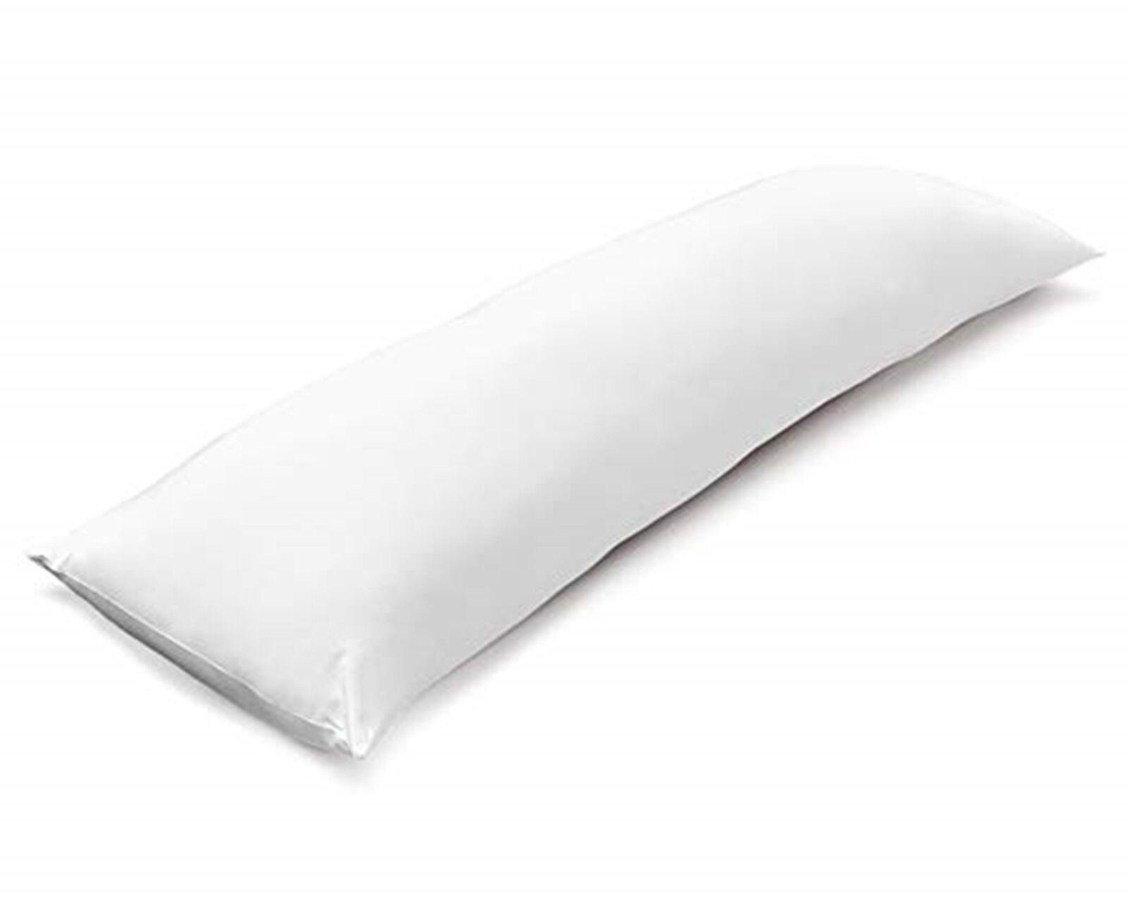 A&J Original Dakimakura Body Pillow DHR7000H Premium 160 50cm JAPAN NEW