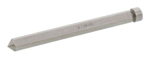 """Steel Dragon Tools® Pilot Pin for 1-3//8/"""" Carbide Tip Annular Cutters 3//4/""""-2-3//8/"""""""