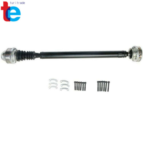 """New Front Drive Shaft Fits for 1999-2002 Jeep Grand Cherokee 4.7L 52099498AB 20/"""""""