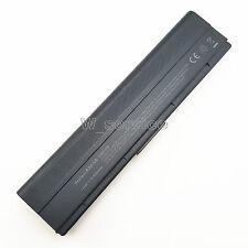 Spare Battery Accu A32-U6 For ASUS Lamborghini VX3 N20 N20A U6 U6S U6SG U6V U6VC
