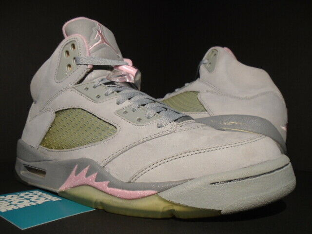 air jordan v for sale