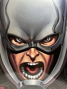 SDCC-2015-Hasbro-MARVEL-ANT-MAN-Giant-Man-Box-Set-Comic-Con-NEW-EXCLUSIVE-rare