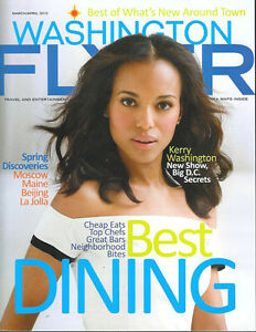 KERRY-WASHINGTON-interview-SCANDAL-2012-Washington-Flyer-magazine-MIKE-ISABELLA