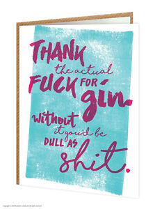 Details about SALE Funny RUDE Birthday Greetings Card Cheeky Adult Comedy  Humour Novelty Joke