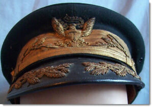 US-Army-general-officer-039-s-cap