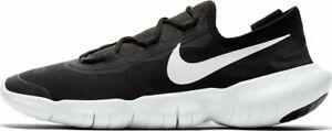 Men-s-Nike-Free-Run-5-0-2020-UK9-EUR44-US10-CI9921-001