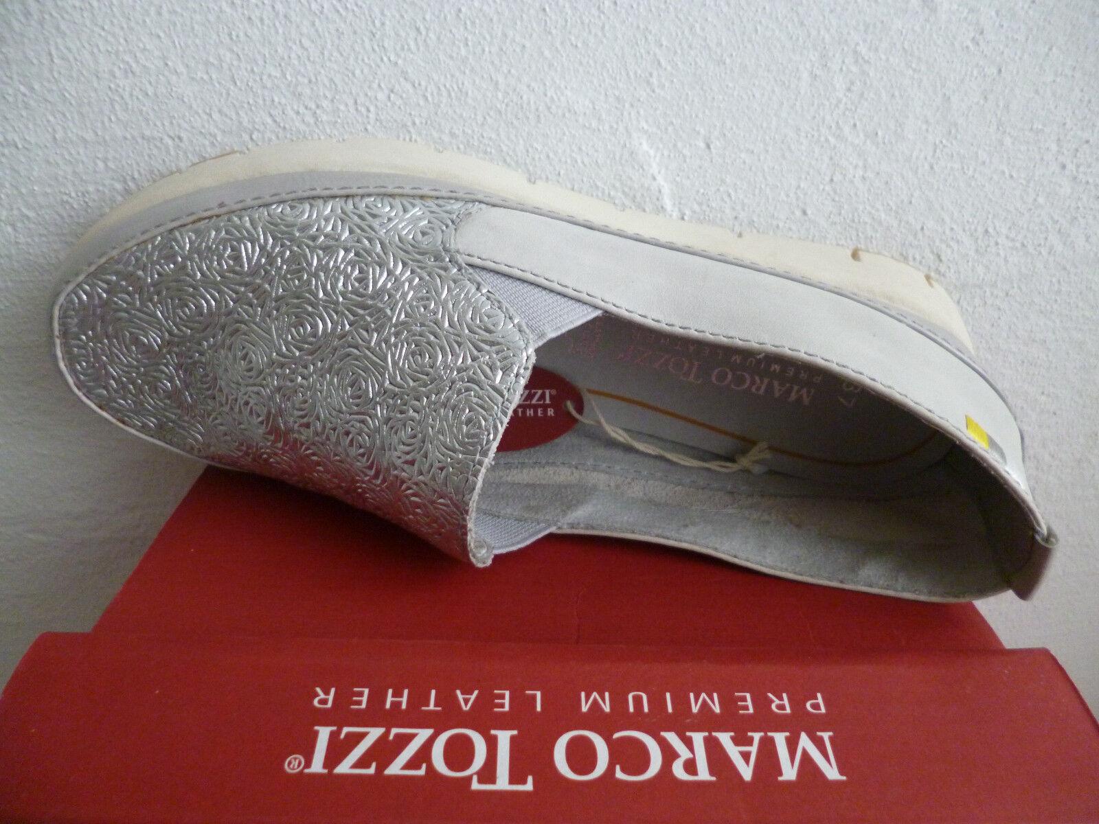 Onorevoli Morlands Pantofole Pantofole Morlands con Pelliccia Seaforth 741772