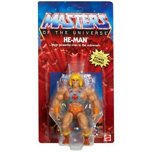 MASTERS-OF-THE-UNIVERSE-ORIGINS-HE-MAN-5-5-ACTION-BATTLE-FIGURE-2020-IN-HAND