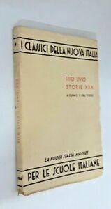 Tito-livio-storie-XXX-i-classici-della-nuova-italia-1959