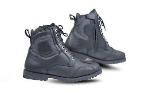 ROAD-HOUSE-NEW-FASTBACK-SPORTS-TOURING-TOP-QUALITY-LEATHER-BOOT