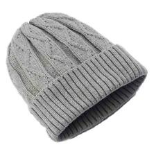 c26e9344e5a item 4 Urban Pipeline Men s Cable Knit Beanie Hat - One Size - Select a  color -Urban Pipeline Men s Cable Knit Beanie Hat - One Size - Select a  color