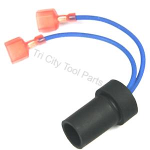 Photocell Kit PP237 M16656-25  600 Reddy Kerosene Heaters