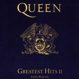 cd-Queen-Greatest-Hits-II