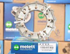 MELETT TURBINA GEOMETRIA VARIABILE GARRETT GTA2359V MERCEDES VITO 120CDI W639