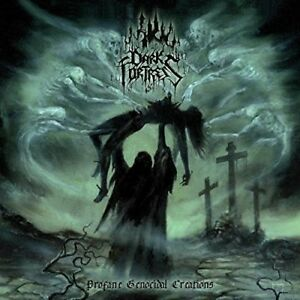 Dark-Fortress-Profane-Genocidal-Creations-Re-issue-2017-CD