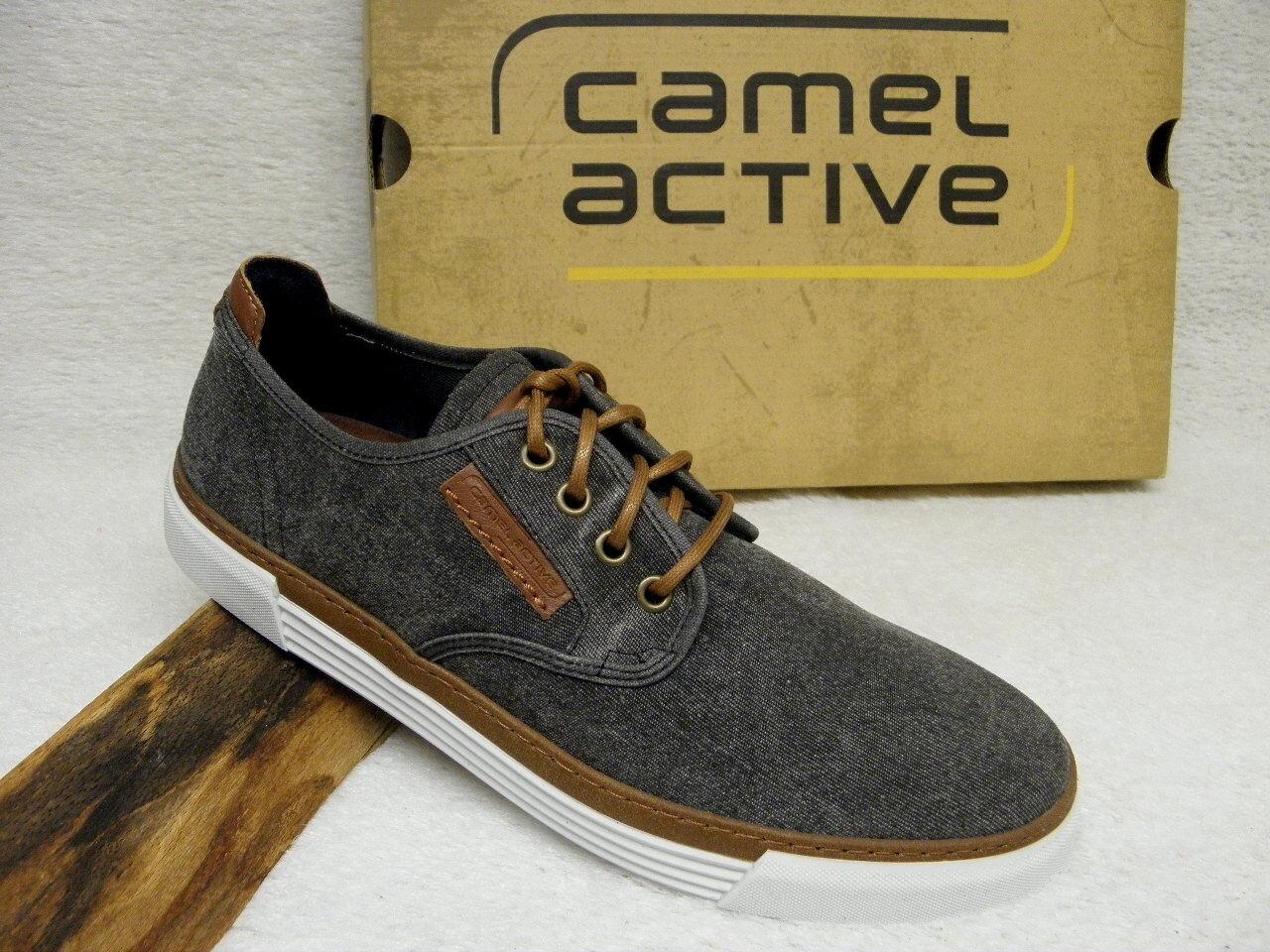 Camel Active ® Réduit jusqu 'ici  Racket (c36)