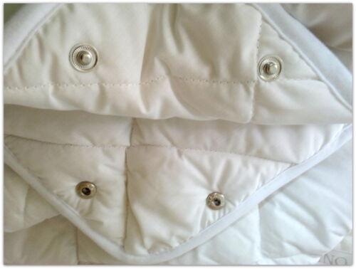 Bett Set Merino Wool Duo Bettdecke King Size   2 Kissen Alle Tog `S   160/200