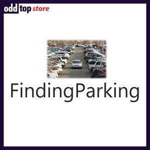 FindingParking-com-Premium-Domain-Name-For-Sale-Dynadot