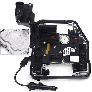 DQ200 DSG Automatikgetriebe Getriebe Steuergerät 0AM927769D,0AM325065G NEU