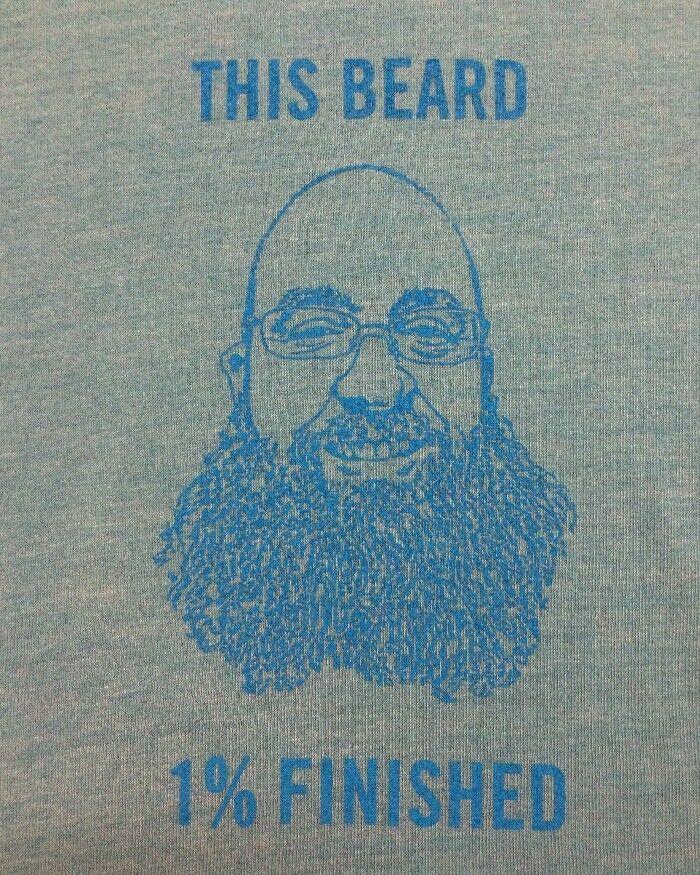 Limited edition Alternative Earth Facebook's Frank Frankovsky Large T-Shirt RARE
