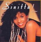Sinitta! (2CD Deluxe Edition) von Sinitta (2011)