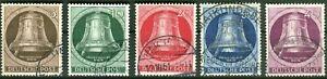 Berlin-75-79-Berlin-gestempelt-78-Vollstempel-Glocke-I-1951-used-Michel-200