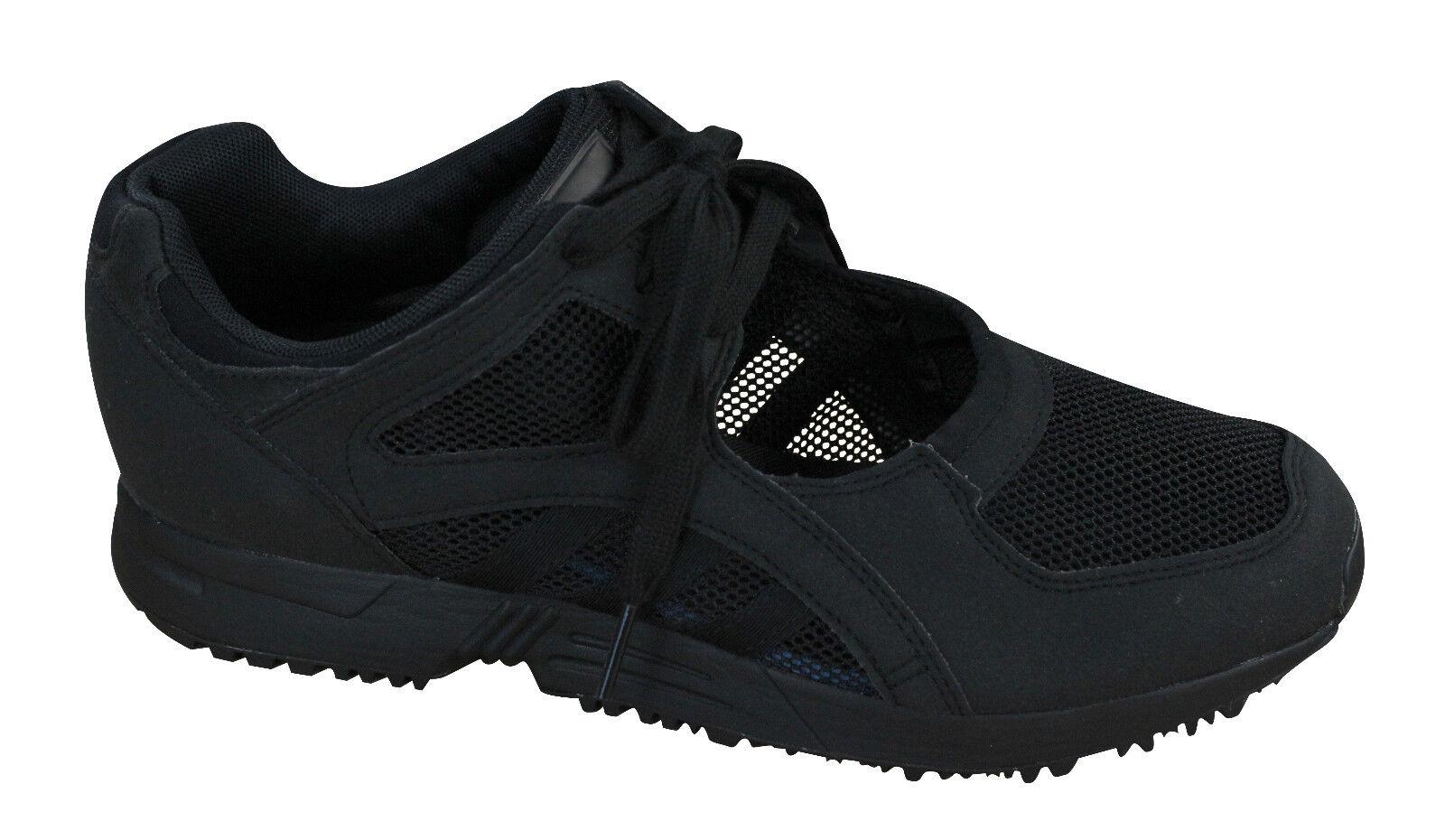 Adidas Originals Eqt Rennsport 91 Spitze, Schwarz Ausgeschnitten