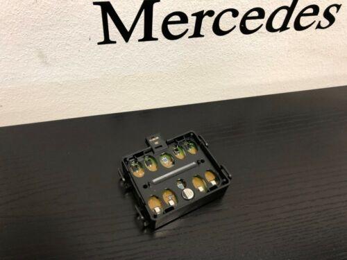 Orig Mercedes w203 w209 w221 w216 Capteur De Lumière Capteur De Pluie Capteur a2218708826