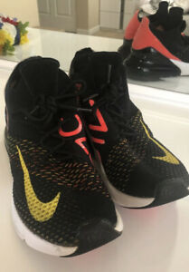 Nike air max c270 Sz 8 | eBay