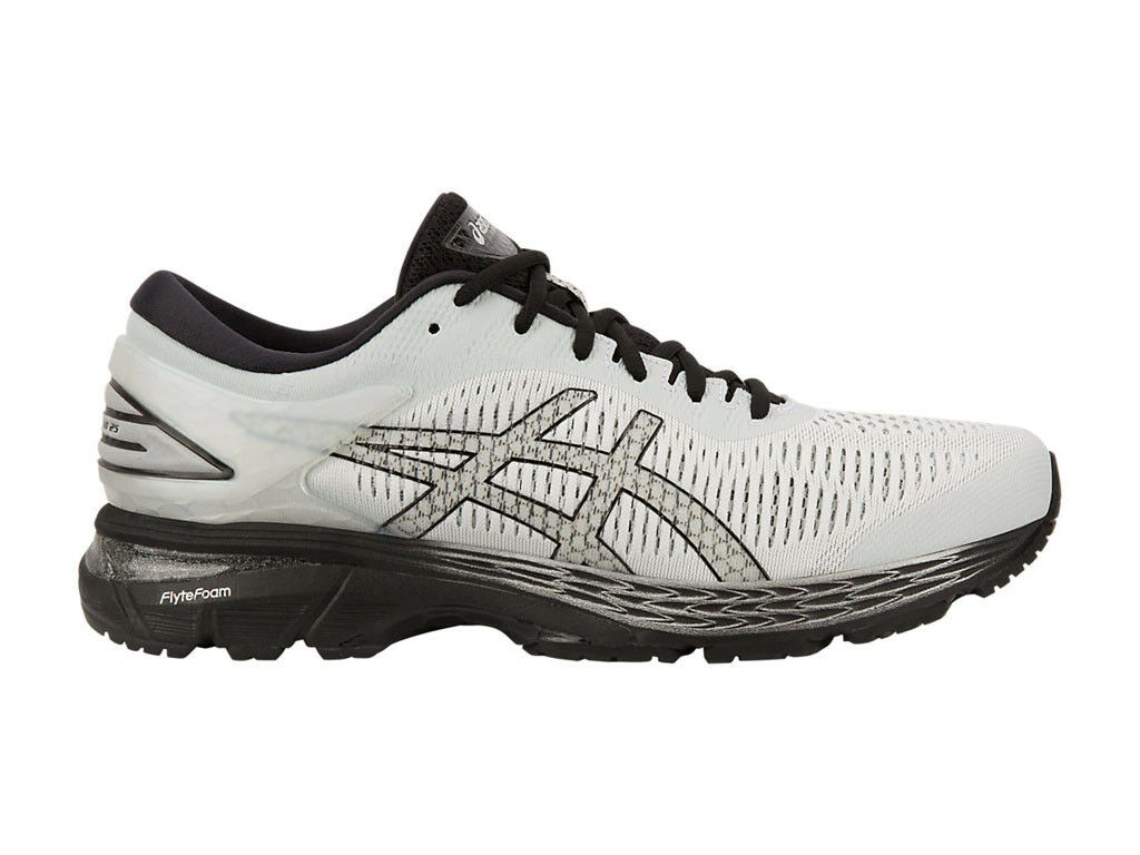 GEL-KAYANO 25 (4E) Extra Wide Homme Running Chaussures 1011A023.021