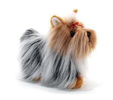 Plush & Company 15716 Peluche Cane Scottie Terrier L 30 CM Dog Chien
