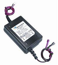 Tekonsha 2024-07 Battery Charger