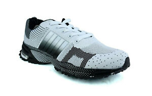 NEW-MEN-039-S-RUNNING-TRAINERS-FASHION-CASUAL-GYM-WALKING-SPORTS-SHOES-SIZES