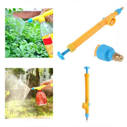 research.unir.net Home & Garden Water Pumps & Pressure Tanks 2X ...