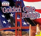 Golden Gate Bridge by Aaron Carr (Hardback, 2015)
