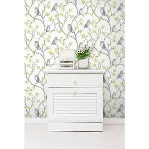 Papier-Peint-Bois-Hiboux-Rouleaux-FD40637-fine-decor-Neuf-Piece