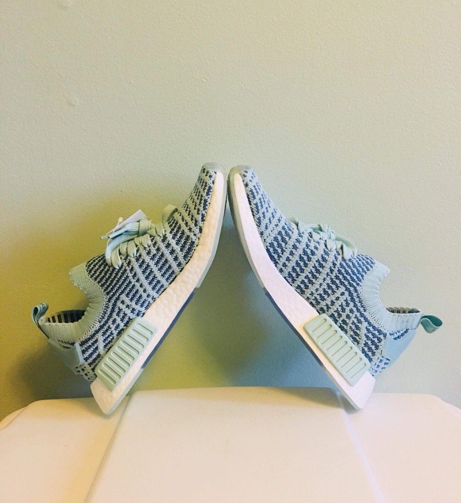 Adidas NMD R1 size 6