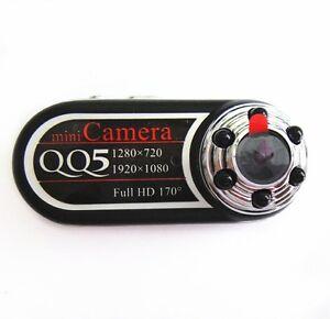 1080p-Full-HD-Mini-Videocamara-VISIoN-NOCTURNA-Gran-Angular-Deteccion-movimiento