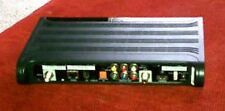 Xfinity pcr 110c HighDefinition digital receiver cable box Model RNG110 HDMI USB