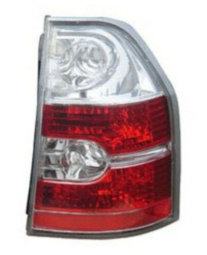 New Replacement Taillight Assembly RH / FOR 2004-06 ACURA