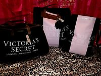 Victorias Secret Duffle Tote Cross Body 3 Piece Set Only Set On Ebay