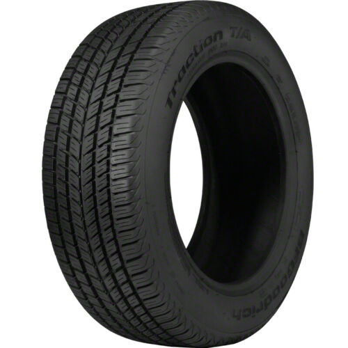 P235//55r16 Tires 2355516 235 55 16 1 New Bfgoodrich Traction T//a