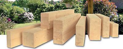 12x12cm Leimholzbalken Schichtholz Konstruktionsholz Bsh Si-qualität Din 1052-1