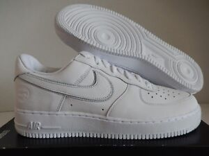 Air Force 1 Nike Connect QS NYC