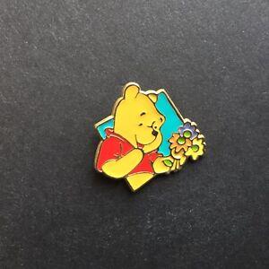 Hallmark-Pin-Pair-Pooh-Pin-Disney-Pin-1136