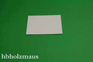 16-99-m-PVC-Massiv-Platte-900-x-490-x-2-mm-weiss