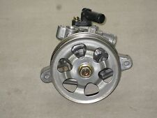 06 07 08 09 10 11 Honda Civic 1.8L SOHC Power Steering Pump Hydraulic R18A1 OEM